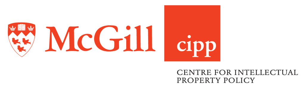 mcgill-cipp