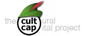 CultCap